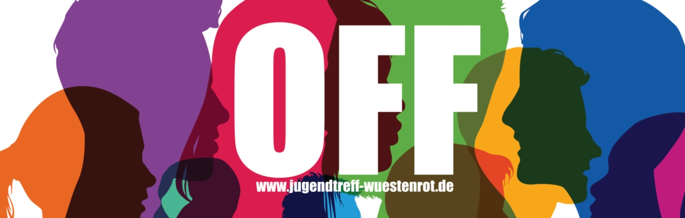 Showroom - jugendtreffoff