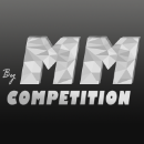 MMcompetition
