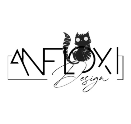 Showroom - AnfloxiArt