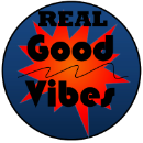 RealGoodVibes