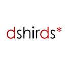 dshirds