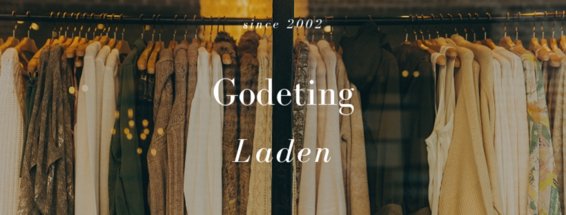 Showroom - Godeting Shop