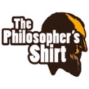 The-Philosophers-Shirt