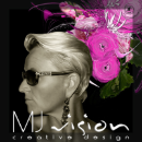 mjvisiondesign