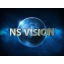 NSVISION