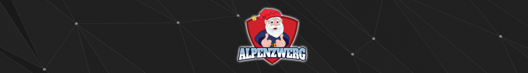 Showroom - Alpenzwerg