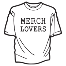 merchlovers