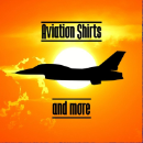 Aviation Shirts and more