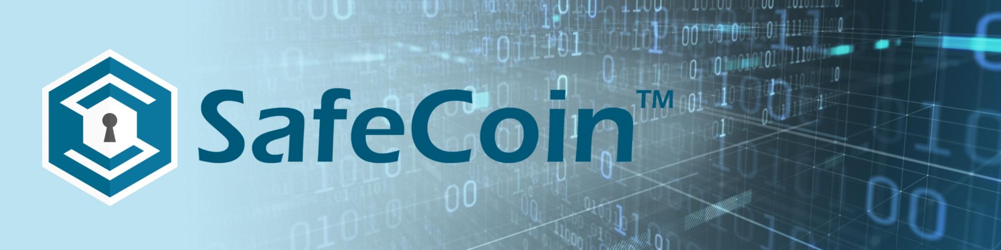 Showroom - safecoin