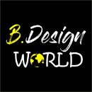 B.Design.World