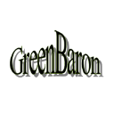 GreenBaron