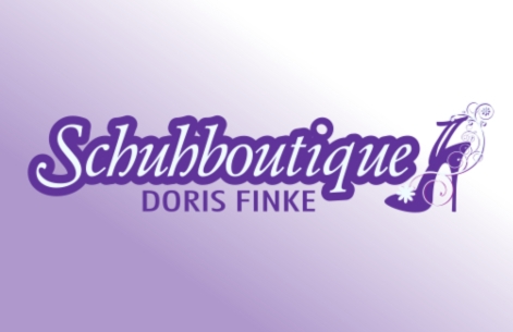 Showroom - Schuhboutique Doris Finke