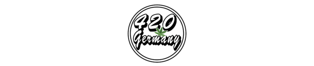 Galerie - 420Germany