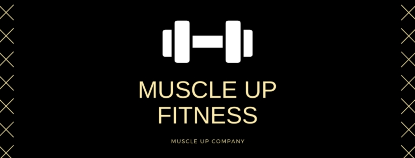 Galerie - MUSCLE UP FITNESS DEUTSCHLAND
