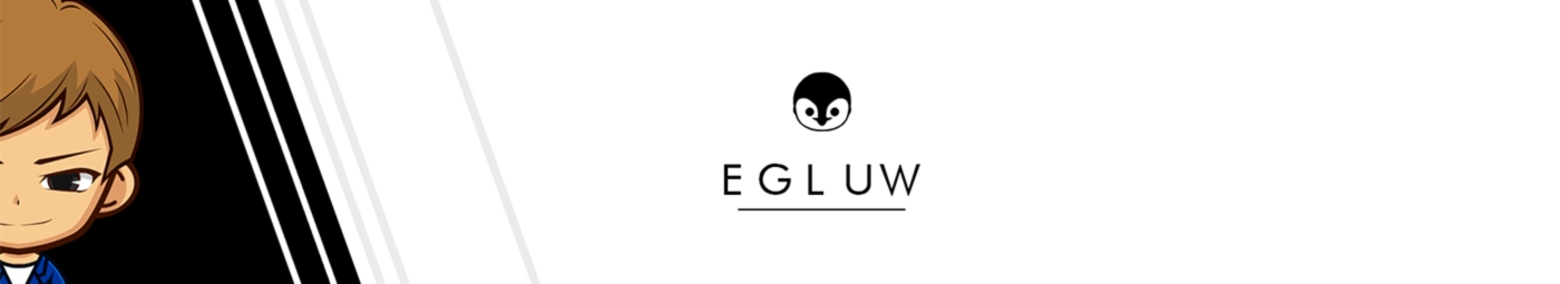 Showroom - EGluw