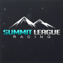 Summit League Racing