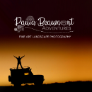 Paula Beaumont Adventures