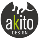 akitoDESIGN
