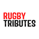 Rugby Tributes