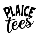 plaice tees