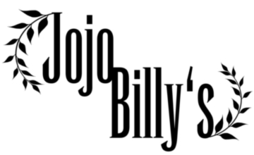 Showroom - JojoBillys