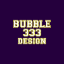 Bubble333 Design