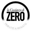 La Coscienza di Zero Official Shop