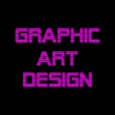 Graphic Art Designer