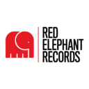 Red Elephant Records
