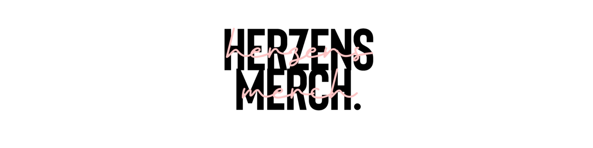 Showroom - herzensmerch