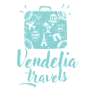 Vendelia Travels