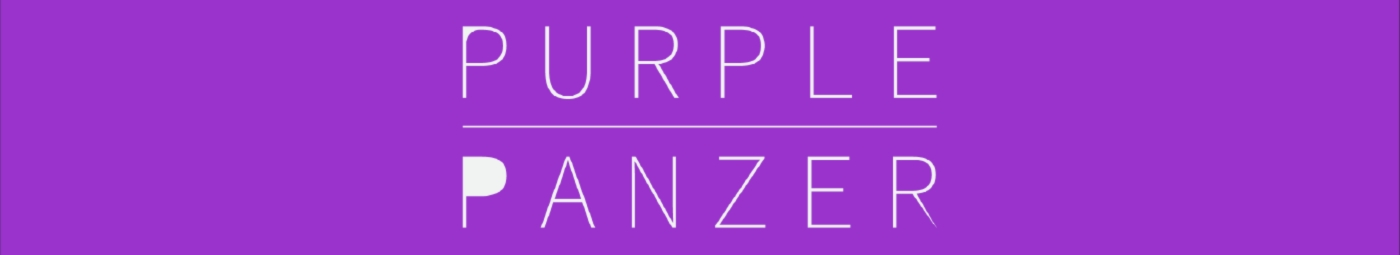Showroom - PurplePanzer