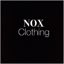 NOX-Clothing