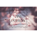 ZiniFashion