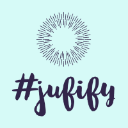 jufify