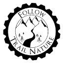 Follow Trail Nature