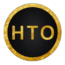 Business-hto