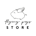 Flying Pigs Store