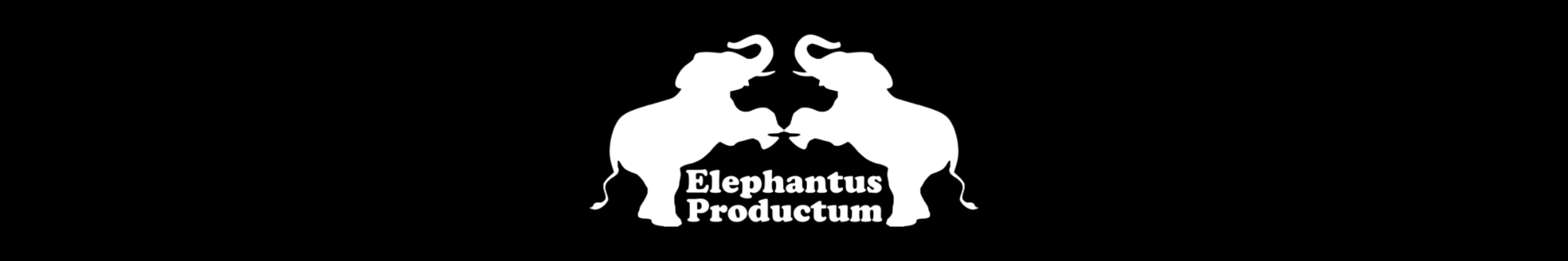 Showroom - Elephantus Productum
