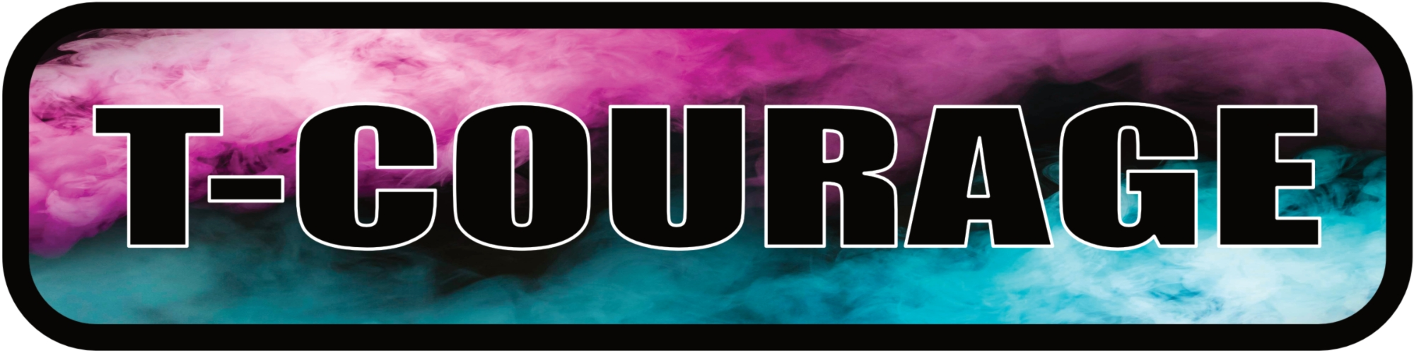 Showroom - T-COURAGE
