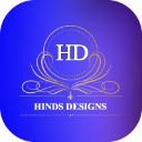 Hinds Designs