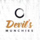 Devilsmunchies