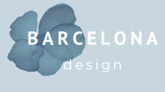 Showroom - BARCELONA MODA DESIGN