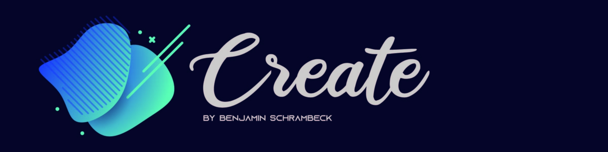 Showroom - Benjamin Schrambeck