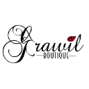Grawil Boutique