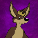 Royal Coyote Youtube