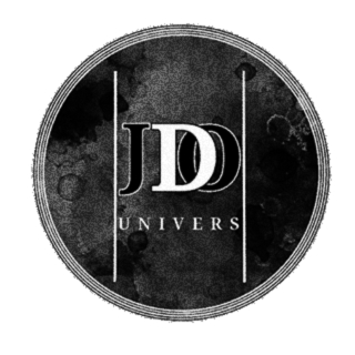 Showroom - JDO-Univers