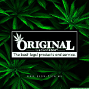 Original Grow Flow Clothes Shop