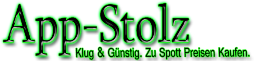 Showroom - APP-STOLZ