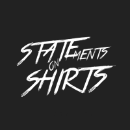 Statements on Shirts